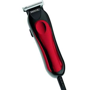 WAHL T-Pro Corded T-Blade Trimmer @ MyMemory for £27.99