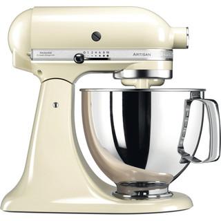 KitchenAid 4.8 L ARTISAN STAND MIXER 5KSM125 £299.25 @ Kitchenaid