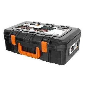 WORX WA0071 Carry Case Tool Organiser Storage, £19.99 at Worx/ebay