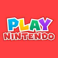 Print & Play Nintendo At Home (Printable cards/ Crafts - Characters like Pokemon/ Zelda/ Animal Crossing/ Mario and other activities)