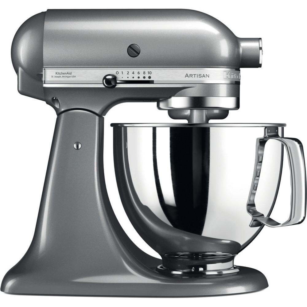 30% off all KitchenAid products e.g KitchenAid Artisan Mixer for £279.30/ Classic - £209.30 for NHS Staff @ KitchenAid Store