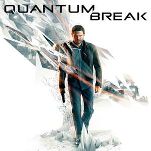 Quantum Break (Steam) £7.50 @ 2Game