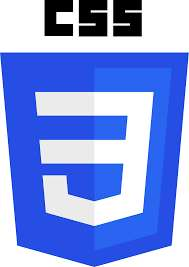 Complete CSS3 and Bootstrap Course: Beginning to Advanced - Free with code @ Udemy