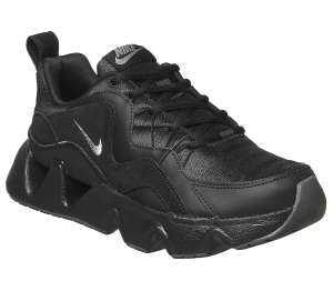 Nike Ryz 365 Women's Trainers, £35 at Offspring (+£3.99 delivery)