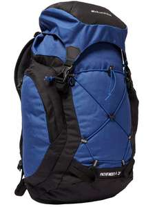 New Eurohike Pathfinder II 35L Daysack - £18.03 delivered @ millets-outdoor eBay