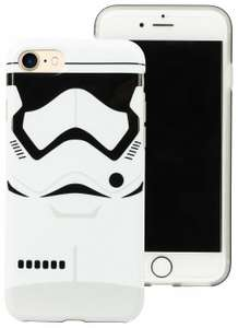 Tribe-Tech iPhone 7 / 8 Case - Star Wars Stormtrooper £11.99 @ Argos eBay