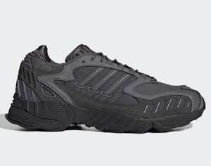 Adidas Torsion TRDC Trainers now £30 sizes 7, 8, 9, 10 delivery is £3.50 @ Offspring