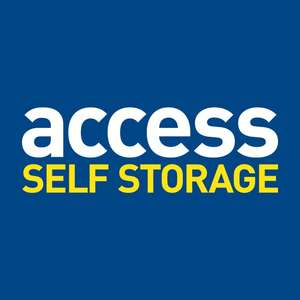 NHS & Emergency Services Offer: Free free storage or parking during UK full lockdown at our 57 UK stores at accessstorage