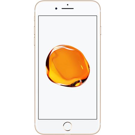 "Grade A2 Apple iPhone 7 Plus Gold 5.5"" 128GB 4G Unlocked & SIM Free - £249.97 @ Laptops Direct"