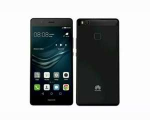 VERY Good Condition Huawei P9 Lite VNS-L31 16GB 8MPAndroid Mobile Camera Smartphone Black Locked EE - £53.94 @ XS Items Ebay