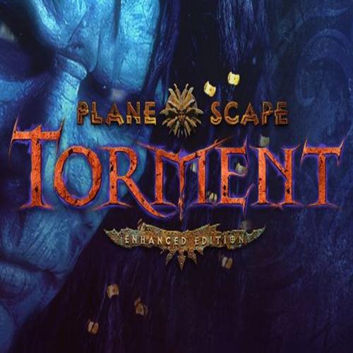 [PC] Planescape Torment: Enhanced Edition - £5.24 @ Steam Store