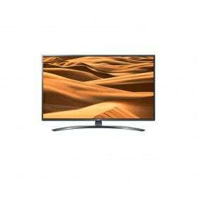 "LG 55"" 4K UHD TV Rating A, webOS-Freeview-Freesat-A Rated 55UM7400PLB - £379.99 Delivered @ Electrical Experience"