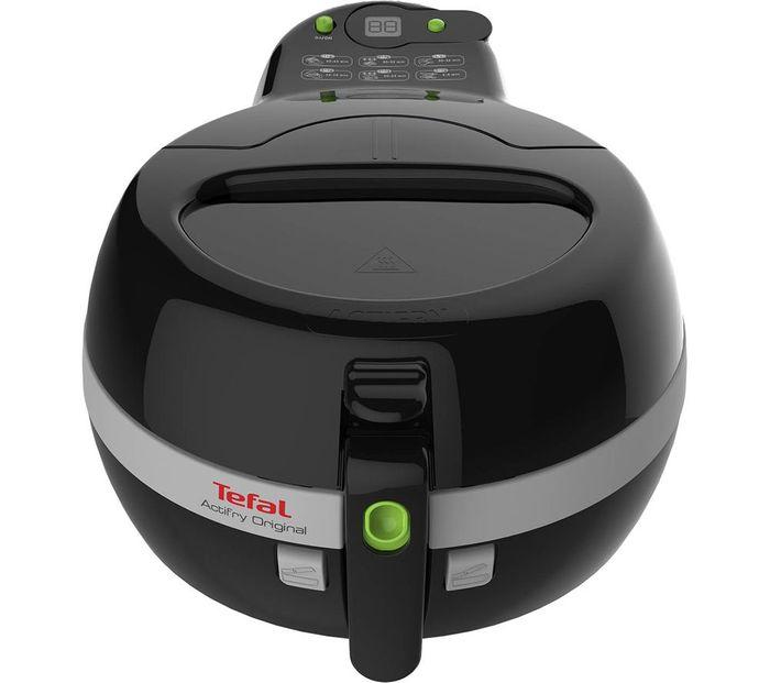 Tefal Actifry Original Plus Air Fryer GH840B40 - £99.99 Free del 1st order @ Studio