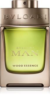BVLGARI Man Wood Essence EDP 100ml £27.11 delivered @ Notino