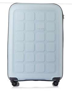 Tripp LARGE Suitcase (76cm tall) - £52 / £46.80 with mailing list sign up @ Tripp
