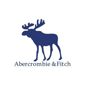 Abercrombie & Fitch 50-70% off sale eg. T shirts from £5.40, Chinos £3 (delivery £5)