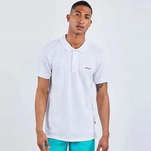 Mens Polos / 9 Colours - Mens Shorts / 6 Colours - £4.99 each Delivered @ Footlocker