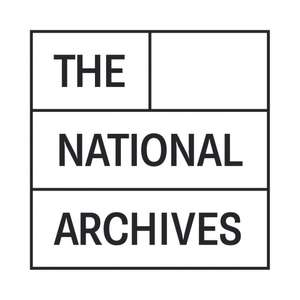 FREE Access to The National Archives - order & download up to 10 items for FREE (to a maximum of 50 items over 30 days)
