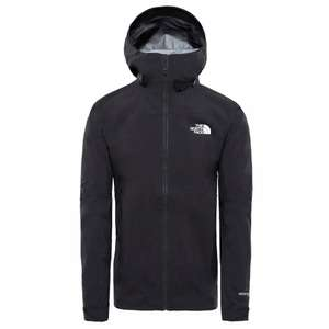 The North Face Men's Gore-Tex Pro Impendor Shell Jacket - Black £175 at The North Face Shop