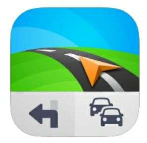Sygic Android IOS Navigation GPS Apps £14.99 for Premium World + Traffic - 195 offline maps