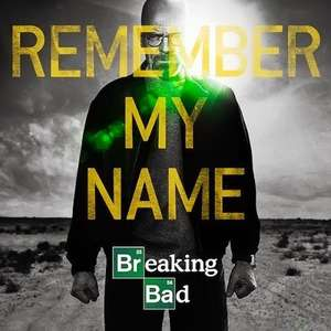 Google Play: Breaking Bad (all seasons) and Better Call Saul (seasons 1 to 4) each season £4.99