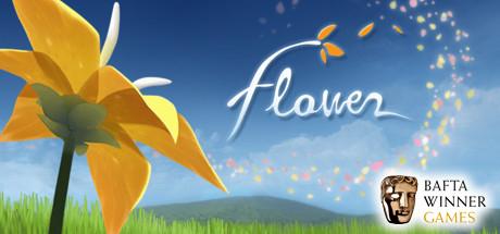 [PC] Flower - £1.81 @ Steam Store