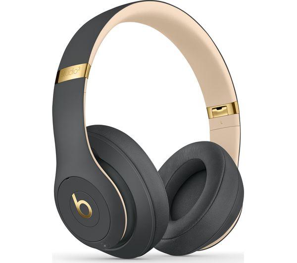 BEATS Studio 3 Wireless Bluetooth - £249 @ Currys Business