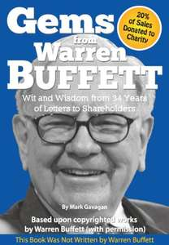 100+ Free books - Kindle Edition @ Amazon