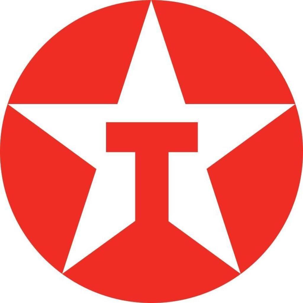 Texaco Fuel - £0.959 & Diesel - £1.039 @ Texaco Whitchurch, Shropshire