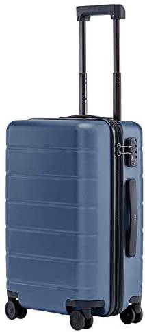 "Xiaomi Mi 20"" (38 litre) hard shell suitcase £45.03 @ Amazon De"