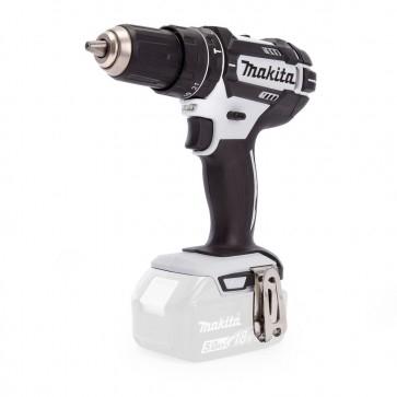 Makita DHP482WZ 18V LXT Li-ion 2-Speed Combi Drill White Body Only £45 @ tools4 trade