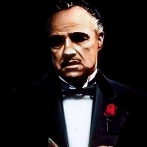 The Godfather Trilogy (HD) £9.99 @ iTunes