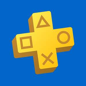 All the free and exclusive content available for PlayStation Plus members