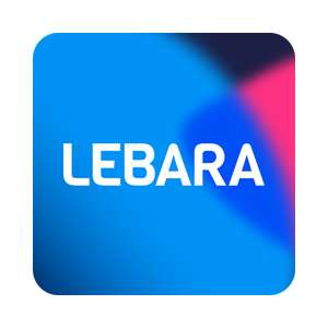 Lebara (Voda) 10GB/Unlimited/100 international minutes (41 countries) - 30 day sim - £8.99 at Broadband Choices