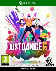 Just Dance 2019 Xbox One - £13.88 @ bopster / eBay
