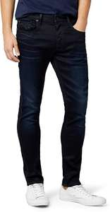 28W / 32L G-STAR RAW Men's 3301 Slim Jeans - £28.29 delivered at Amazon