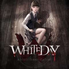 White Day: A Labyrinth Named School (PS4) - £5.79 @ PlayStation Store UK