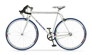 Rotazione 27'' Fixed Gear Bike With Free Delivery £130 (£117 with code (New Accounts Only)) @ Groupon