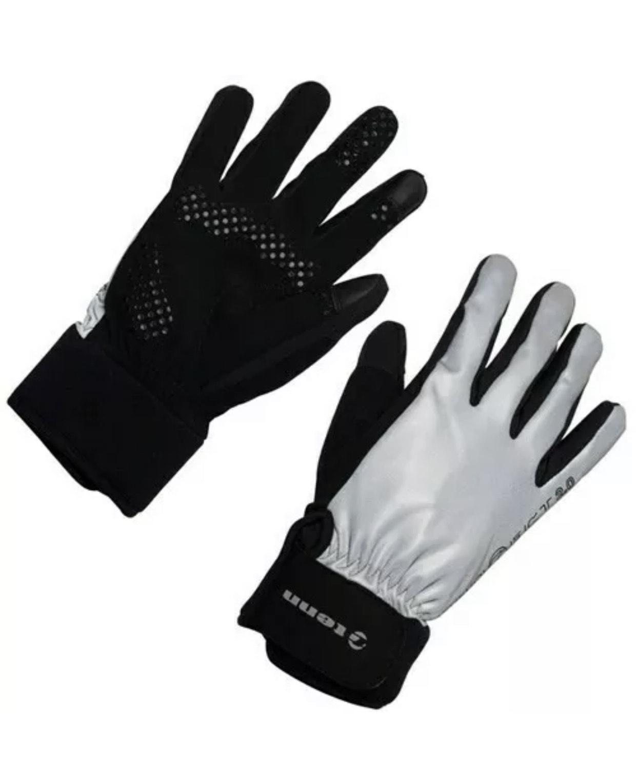 # Silverline Heavy Duty Single Double Dot Gloves 1 2 5 10 25 Pairs 196545 783131