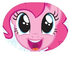 My Little Pony Stickers Free via iOS App Store