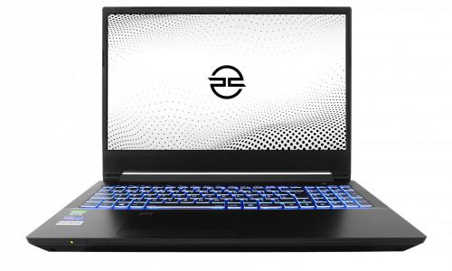 Barebones PC Specialist Nova 15.6 Ryzen 5 3600 RTX 2070 4GB RAM 128 GB M.2 SSD No OS £1096 @ PC Specialist