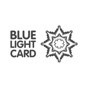 Shein offering 20% discount for NHS & Emergency service staff @ Blue light card