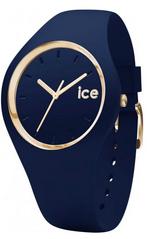 Ice-Watch Ice Glam Watch 001059 - £45 @ Watches2U