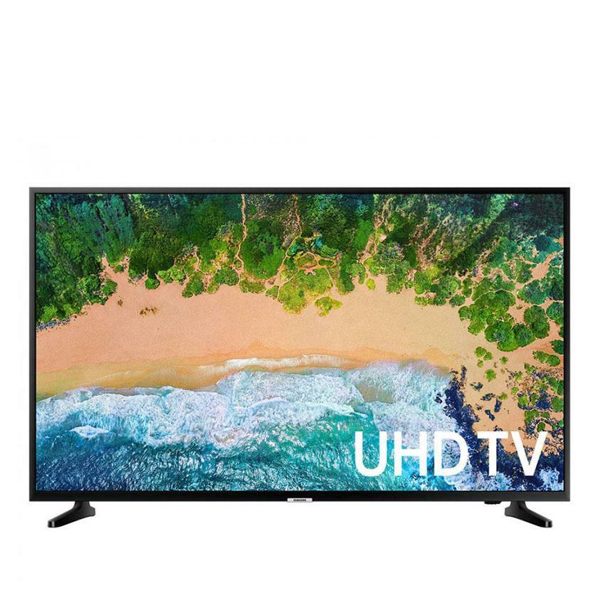 """SAMSUNG UE70RU7020 70"""" ULTRA HD SMART 4K HDR TV - £679 Delivered @ Spatialonline"""