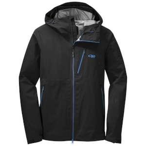 Outdoor Research 3L Gore-tex Waterproof Jacket £130.77 + lifetime guarantee at Outdoor Gear