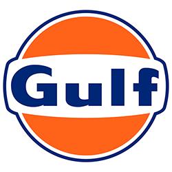 Gulf Petrol - £0.959 / Diesel - £0.999 @ Guf Oil, Liverpool