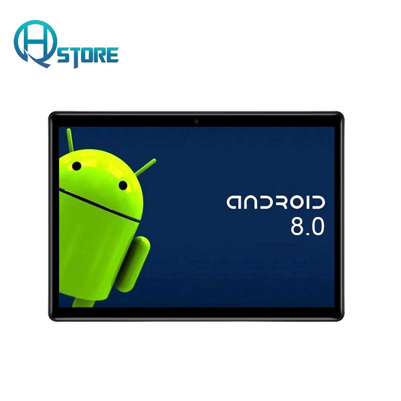"CHUWI Hi9 Air 10.1"" Tablet PC MTK679 X20 Deca Core 4GB RAM 64GB - £156.10 delivered @ QH-Store / AliExpress"