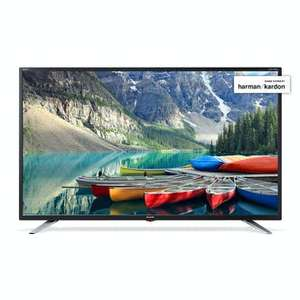 "Sharp LC50FI5342K 50"" Full HD 1080p LED Smart TV, Freeview HD, Netflix - £299 + £19.95 delivery @ Sonic Direct"