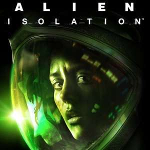 [Steam] Alien Isolation (PC) - £1.49 / £1.19 with Humble Choice @ Humble Bundle