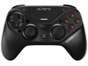 Astro c40 PS4 and PC controller £174.99 @ Amazon